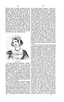 עמוד 117