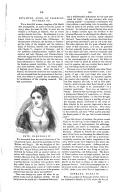 עמוד 307