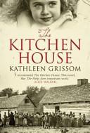 The Kitchen House Kathleen Grissom Google Books